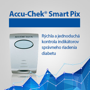 accu check smart pix